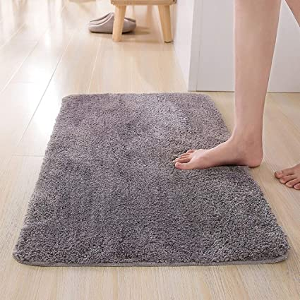 Amazon.com: Bathroom Kitchen Living Bedroom Carpet Tiles ...