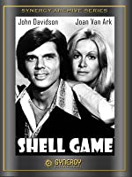 Shell Game (1975)