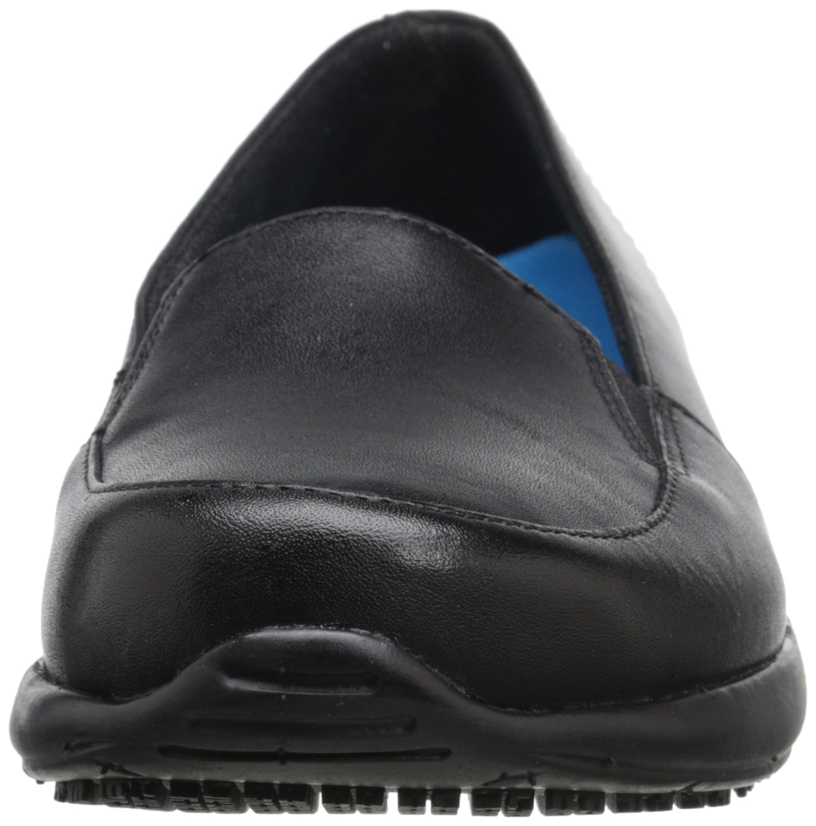 Dr. Scholl's Women's Lauri Slip On, Black, 8 M US by Dr. Scholl's Shoes (Image #4)