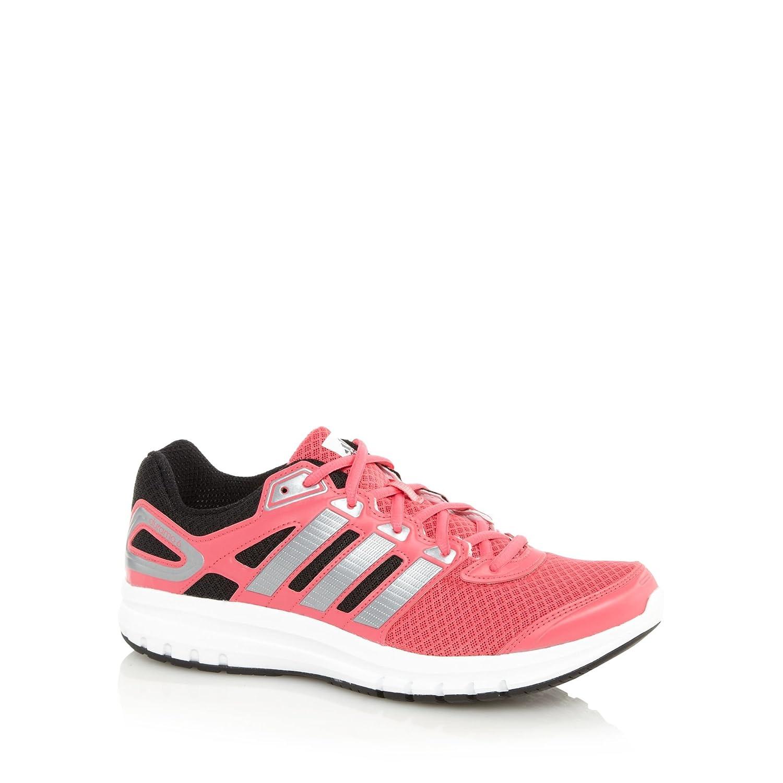 47434a087ce3e adidas Duramo 6.1, Women's Running Shoes