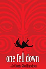 One Fell Down Paperback