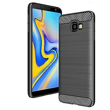Harga Bekas Samsung Galaxy J4 2018 Ausreise Info