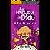 As Aventuras de Dido - O Baú Encantado