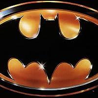 Batman [Importado]