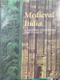 NCERT History Textbook Class XI Medieval India