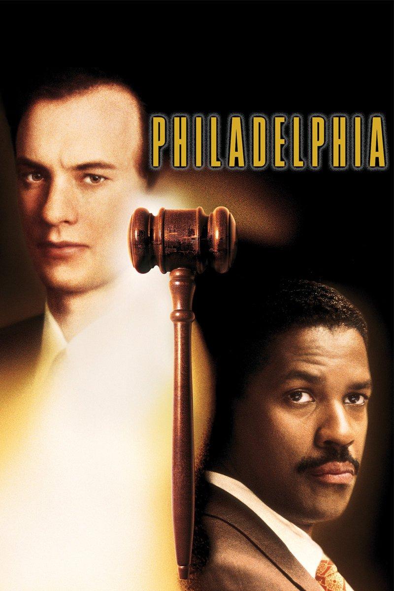Amazon.com: Watch Philadelphia | Prime Video