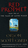 Red Prophet: Tales of Alvin maker, book 2 (English Edition)