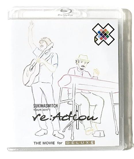 Amazon.co.jp | スキマスイッチ ...