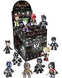 Funko - Figurine Batman Arkham Mystery Minis - 1 boîte au hasard / one Random box - 0849803070724