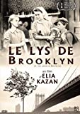Le Lys de Brooklyn
