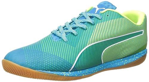 769b1885f071 Puma Men s Neon Lite V3 Sneaker  Amazon.co.uk  Shoes   Bags