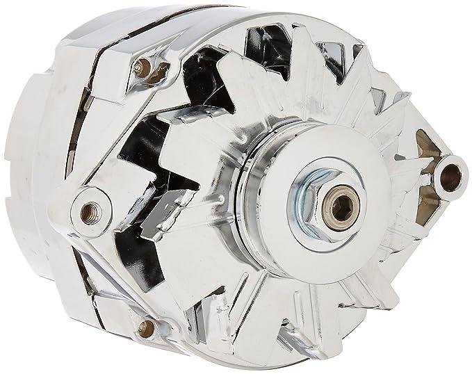 DB Elektrische adr0336-c Lichtmaschine (für Chevrolet General Motors ...