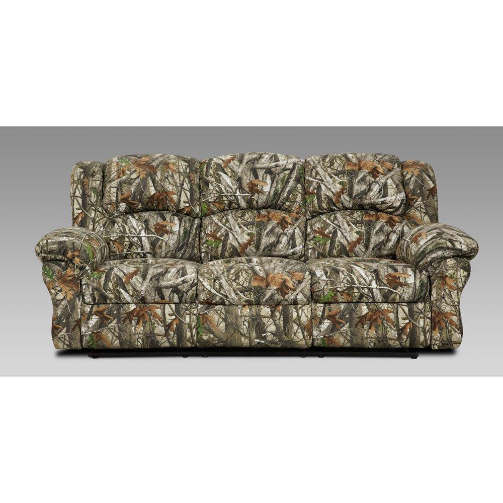 Superbe Amazon.com: Cambridge Camo 3 Piece Set: Sofa, Loveseat, Recliner Living  Room Furniture Sets: Kitchen U0026 Dining