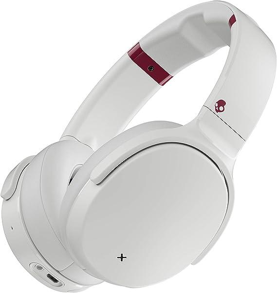 Skullcandy Venue Active Noise Cancelling Headphones