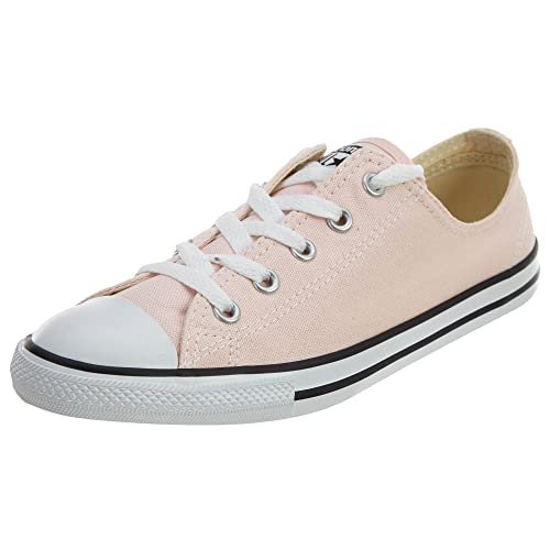 17e09ebb28b Converse Women s Chuck Taylor All Star Dainty Ox  Amazon.ca  Shoes ...