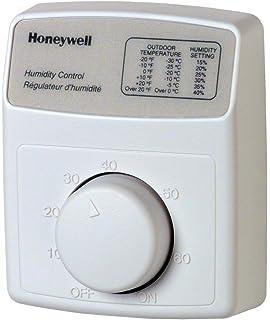 honeywell he360a whole house powered humidifier furnace honeywell h8908b whole house humidistat