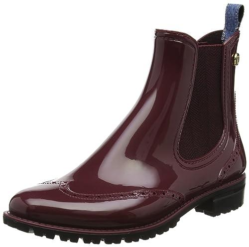 Trussardi Jeans 79a00002 9y099999 Bottes Bottines De