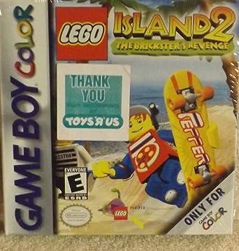 Lego island 2 game boy myanmar casino license