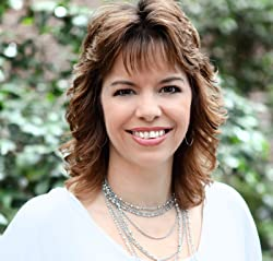 Amazon.com: Sandra McCollom: Books, Biography, Blog, Audiobooks