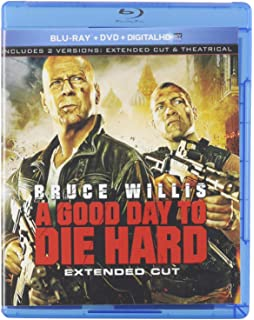 a good day to die hard hollywood movie in hindi download