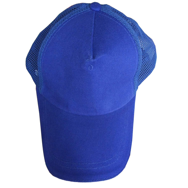 Childrens Baseball Cap NewYes Womens Sun hat Cotton Classic hat Baseball Cap