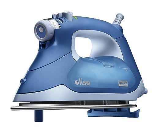 Oliso TG1050 1600 Watts Smart Iron