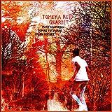 Tomeka Reid Quartet