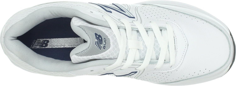 MW840 Health Walking Shoe