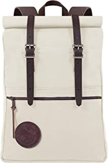 product image for Duluth Pack Scout Rolltop Pack (Natural)