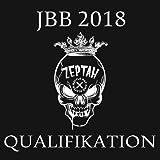 JBB2018 Qualifikation [Explicit]