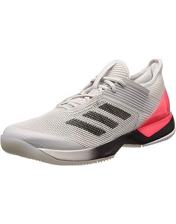 Rykä Aspire Femmes Fitness Chaussures De Sport Loisirs Entraînement Sneaker