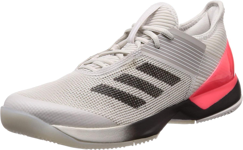 adidas Women's Tennis Shoes