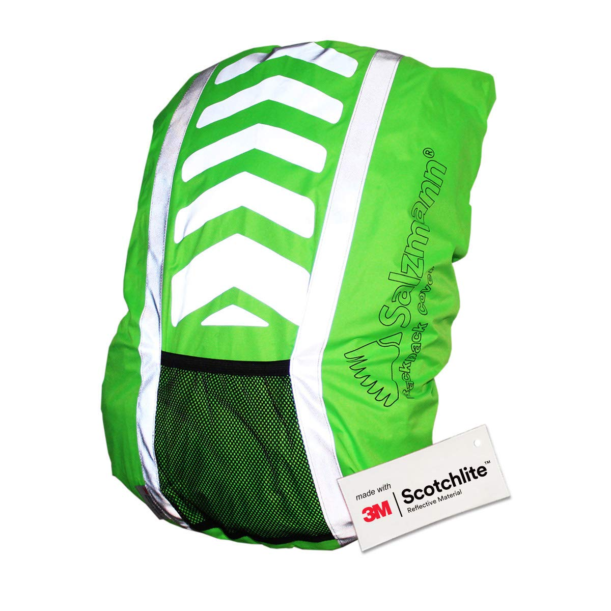 d35ef1cee2b0 Best Rated in Backpack Pack Covers   Helpful Customer Reviews ...
