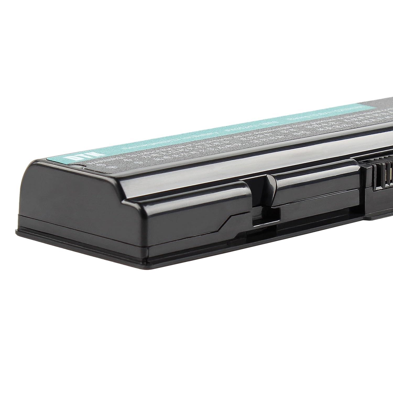 Accessories & Supplies Dtk New High Performance Laptop Battery ...