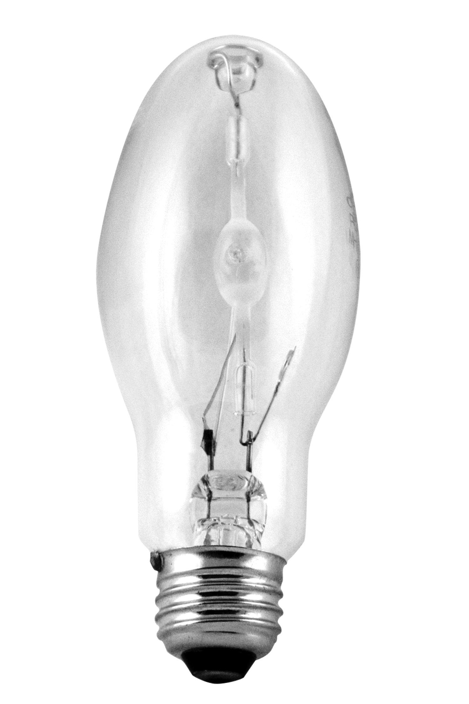 Howard Lighting MH175/U/MED 175W Metal Halide Lamp