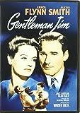 Gentleman Jim [DVD]