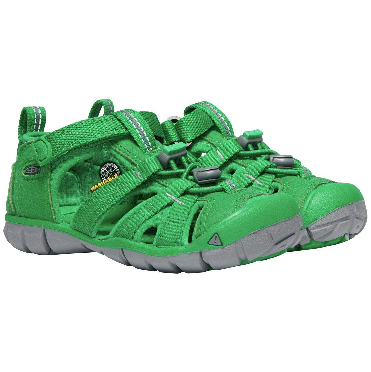 Keen - 1020680-1020680 - Color: Green - Size: 11.0 by Keen (Image #2)