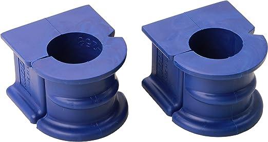 Suspension Stabilizer Bar Bushing Kit Front Moog K200165