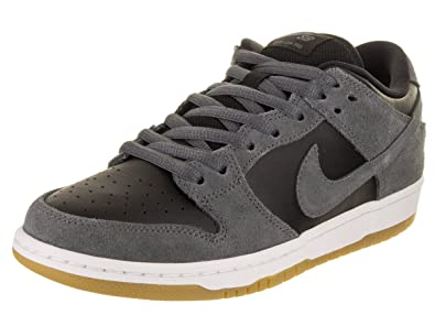 half off 53845 1adf5 Nike SB Dunk Low TRD Mens Fashion-Sneakers AR0778-0015.5 - Dark