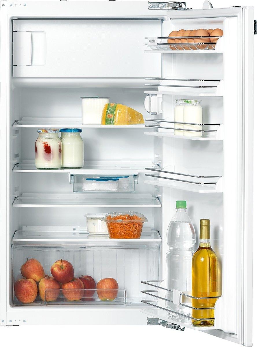 Miele K5324iF Einbau-Kühlschrank / A++ / Kühlen: 147 L / Gefrieren ...
