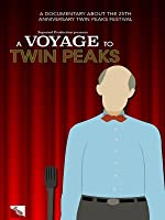 A Voyage to Twin Peaks
