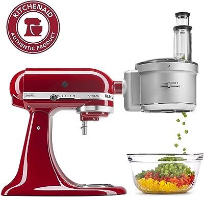 Best Food Processor America's Test Kitchen