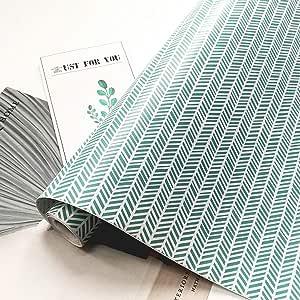 Amazon.com: Peel and Stick Wallpaper Self Adhesive ...