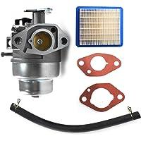 jrl carburador para Honda GCV135GCV160GC135GC160Motor de filtro