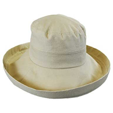Lily Linen Sun Hat at Amazon Women s Clothing store  9c0f4928dc6