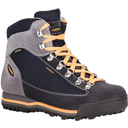 cd85557a145d AKU Scarpa Donna Ultralight Micro GTX: Amazon.it: Scarpe e borse