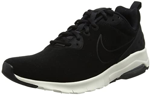 buy online 40cf9 5a74f Nike Air MAX Motion LW Premium, Zapatillas para Hombre  MainApps   Amazon.es  Zapatos y complementos