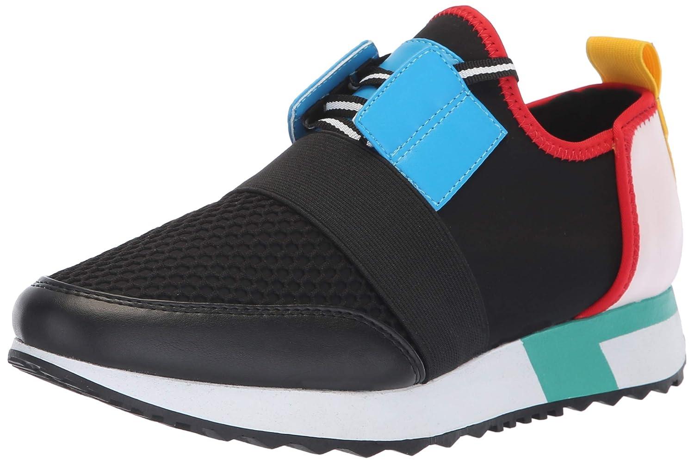 当社の [スティーブマデン] Women's Antics Antics Sneaker [並行輸入品] B07F1BL8ZF 7 B(M) B(M) B07F1BL8ZF US マルチカラー マルチカラー 7 B(M) US, レインワールド:18cd9c2d --- ballyshannonshow.com