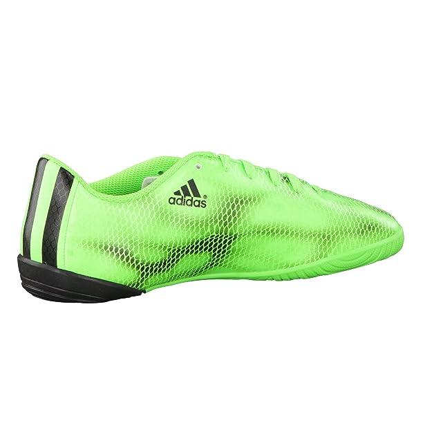 wholesale adidas ace 16 full schwarz e79e9 41428