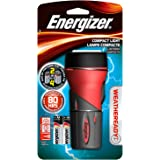 Energizer Weatheready Compact LED Light